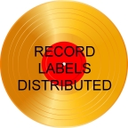 Click to check out more Artists on Record Labels we Distribute on our website.