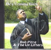 HE'S 