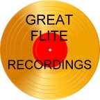 Click to check out the Artists on our Great Flite Recordings Label