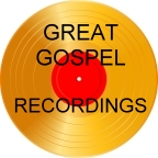 Click to check out the Artists on our Great Gospel Recordings Label