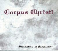 CORPUS CHRISTI 